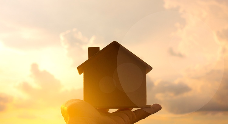 Experts Predict a Strong Housing Market for the Rest of 2019 | Simplifying The Market
