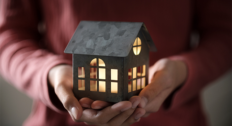 6 Reasons Why Selling Your House on Your Own Is a Mistake | Simplifying The Market